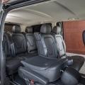 Mercedes-Benz V-Class - Foto 28 din 29