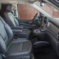 Mercedes-Benz V-Class - Foto 29 din 29