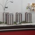 Targul imobiliar Timon - Foto 3 din 11