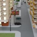 Targul imobiliar Timon - Foto 8 din 11