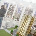 Targul imobiliar Timon - Foto 9 din 11