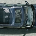 Land Rover Discovery 4, Range Rover si Range Rover Sport - Foto 3 din 12