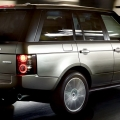 Land Rover Discovery 4, Range Rover si Range Rover Sport - Foto 7 din 12