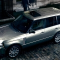 Land Rover Discovery 4, Range Rover si Range Rover Sport - Foto 6 din 12