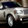 Land Rover Discovery 4, Range Rover si Range Rover Sport - Foto 5 din 12