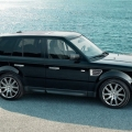 Land Rover Discovery 4, Range Rover si Range Rover Sport - Foto 10 din 12