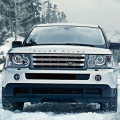 Land Rover Discovery 4, Range Rover si Range Rover Sport - Foto 12 din 12