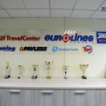 Sediu Eurolines - Foto 4 din 48
