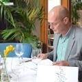 Lunch Ingo Nissen, Le Bistro - Foto 2 din 14