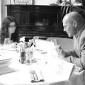 Lunch Ingo Nissen, Le Bistro - Foto 3 din 14