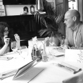 Lunch Ingo Nissen, Le Bistro - Foto 4 din 14