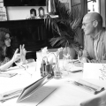 Lunch Ingo Nissen, Le Bistro - Foto 5 din 14