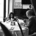 Lunch Ingo Nissen, Le Bistro - Foto 8 din 14