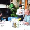 Lunch Ingo Nissen, Le Bistro - Foto 10 din 14