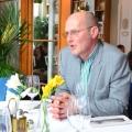 Lunch Ingo Nissen, Le Bistro - Foto 11 din 14