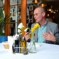 Lunch Ingo Nissen, Le Bistro - Foto 12 din 14