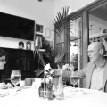Lunch Ingo Nissen, Le Bistro - Foto 13 din 14