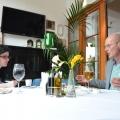 Lunch Ingo Nissen, Le Bistro - Foto 14 din 14