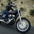 Harley-Davidson - Foto 1 din 3
