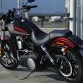 Harley-Davidson - Foto 2 din 3