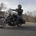 Harley-Davidson - Foto 3 din 3