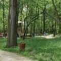 Clubul Rezidential Stejarii - Foto 11 din 18