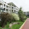 Clubul Rezidential Stejarii - Foto 16 din 18