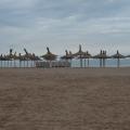 litoral - Foto 4 din 11