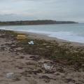 litoral - Foto 5 din 11