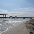 litoral - Foto 10 din 11