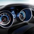 Hyundai Elantra facelift - Foto 3 din 4