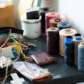 Atelier FurgaMurga - Foto 3 din 10