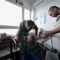 Atelier FurgaMurga - Foto 4 din 10