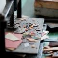 Atelier FurgaMurga - Foto 6 din 10