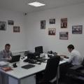 Birouri MCA Grup - Foto 12 din 18