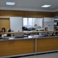 Birouri MCA Grup - Foto 1 din 18
