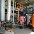 Fabrica de rasini - Policolor-Orgachim (Bulgaria) - Foto 3 din 9