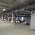 Fabrica de rasini - Policolor-Orgachim (Bulgaria) - Foto 6 din 9