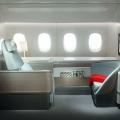 Air France - La Premiere - Foto 1 din 12