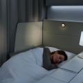Air France - La Premiere - Foto 2 din 12