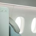 Air France - La Premiere - Foto 3 din 12