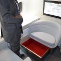Air France - La Premiere - Foto 5 din 12