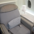 Air France - La Premiere - Foto 6 din 12