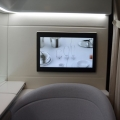 Air France - La Premiere - Foto 7 din 12