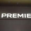 Air France - La Premiere - Foto 10 din 12