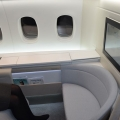 Air France - La Premiere - Foto 11 din 12