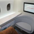 Air France - La Premiere - Foto 12 din 12