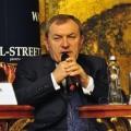Forumul Pietei de Capital - editia a V-a - Foto 2 din 23