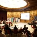 Forumul Pietei de Capital - editia a V-a - Foto 9 din 23