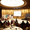Forumul Pietei de Capital - editia a V-a - Foto 10 din 23